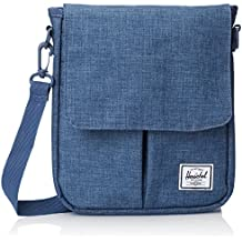 Herschel Supply Co. Pender Funda para iPad Air,