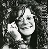 Joplin in Concert -
