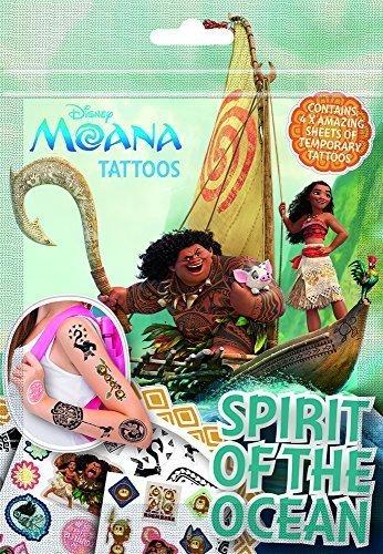 Anker-MOTAT-Moana-Temporary-Tattoos