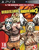 BORDERLANDS 1 & 2 COLLECTION PS3