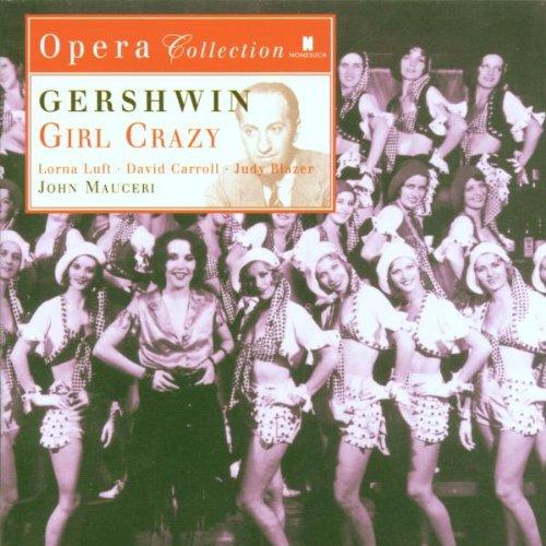 gershwingirl-crazy