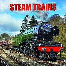 steam carte noel 2018 Amazon.fr : steam carte steam carte noel 2018