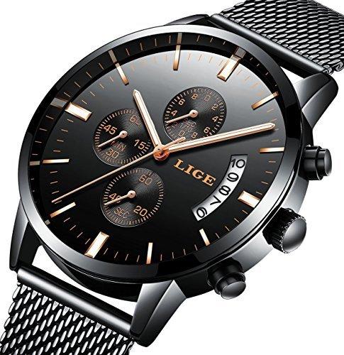 d9b409720325 ▷ Relojes baratos