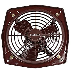 Eurolex Shakti DLX 300mm Fresh Air Exhaust Fan