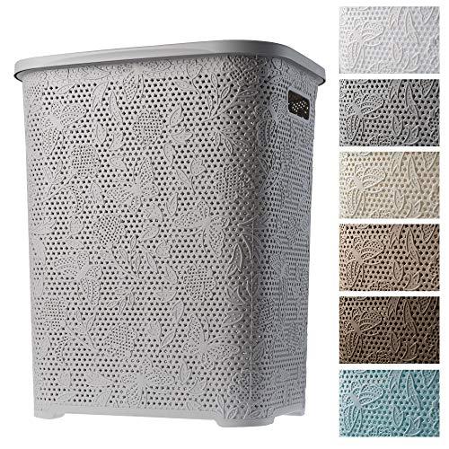 Wäschebox 61.5 cm