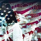 State to State: Live Across America (1974-1980)