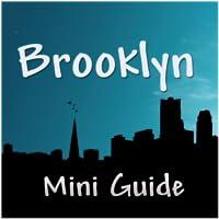 Brooklyn Mini Guide