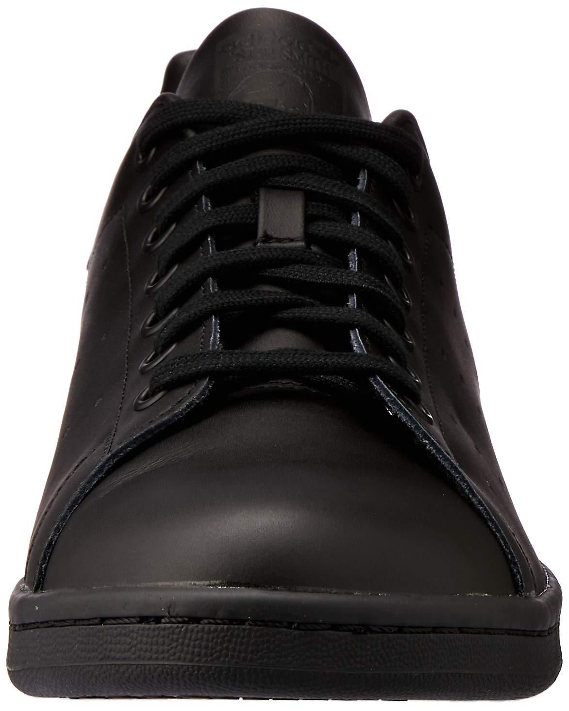 adidas Trainers, Sneakers Unisex-Adulto 4 spesavip