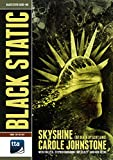 Black Static #60 (September-October 2017): Dark Fiction & Film (Black Static Magazine)