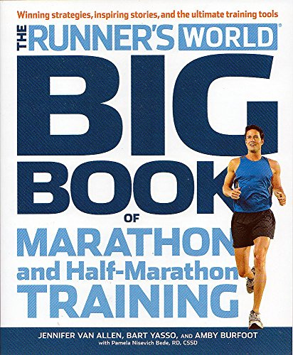 runners-world-big-book-of-marathon-and-half-marathons-winning-strategies-inspiring-stories-and-the-u