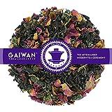 Himalaya Rosenblüten - Oolong Tee lose Nr. 1292 von GAIWAN, 100 g
