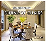 Contemporary Dining 'N' Chairs