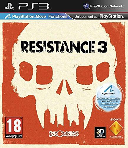 resistance-3-ps3-german-france-italian