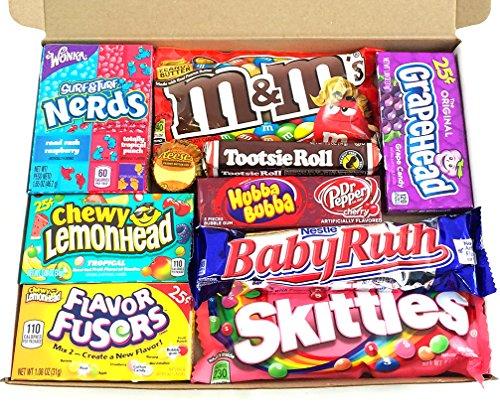 heavenly-sweets-amerikanischer-sussigkeiten-und-schokoladen-geschenkkorb-version-2-small