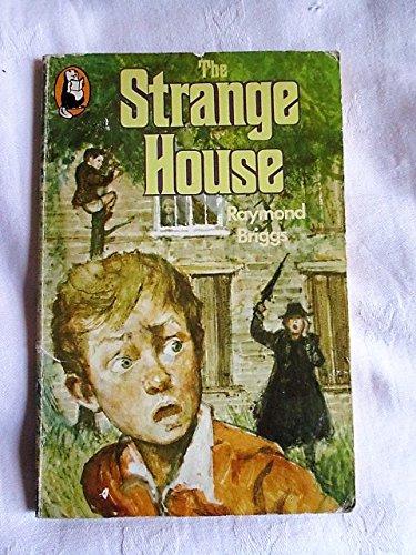 strange-house-beaver-books