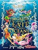 Scarica Libro Il segreto delle fate degli oceani (PDF,EPUB,MOBI) Online Italiano Gratis
