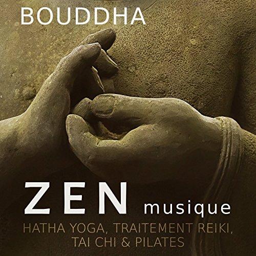 bouddha-zen-musique-hatha-yoga-traitement-reiki-tai-chi-pilates-musique-de-fond-pour-harmonie-sons-d