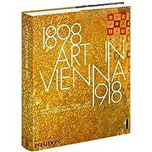 Art in Vienna 1898??918: Klimt, Kokoschka, Schiele and their contemporaries