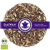 Bratapfel - Bio Rooibostee lose Nr. 1424 von GAIWAN, 1 kg