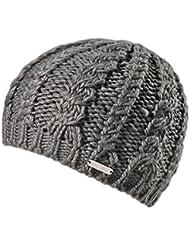 Black Canyon Damen Mütze