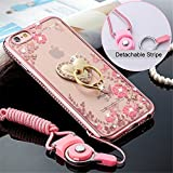 Best DRUnKQUEEn Protective Case For Iphone 6 Plus - DRUnKQUEEn iPhone 6 plus / iPhone 6s plus Review