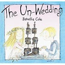 The Un-wedding