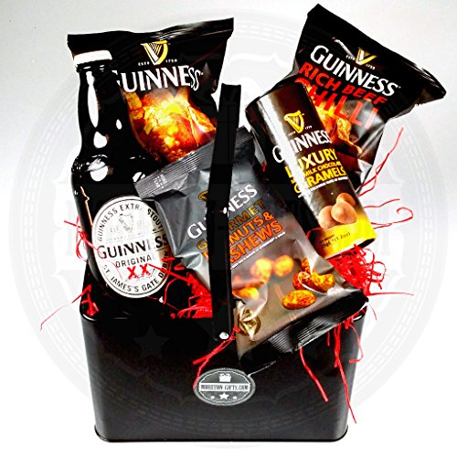 guinness-treat-bucket-by-moreton-gifts-bottle-crisps-chocolate-and-peanuts-great-gift-for-fathers-da