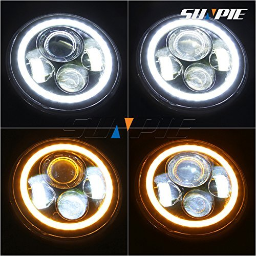 sunpie-7-inch-40w-hid-cree-led-headlamp-high-beam-projector-h4-h13-hi-lo-with-white-yellow-halo-ange