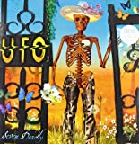 Ufo: Seven Deadly [Vinyl LP] (Vinyl)