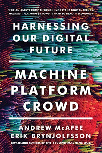 Machine Platform Crowd por Vv.Aa