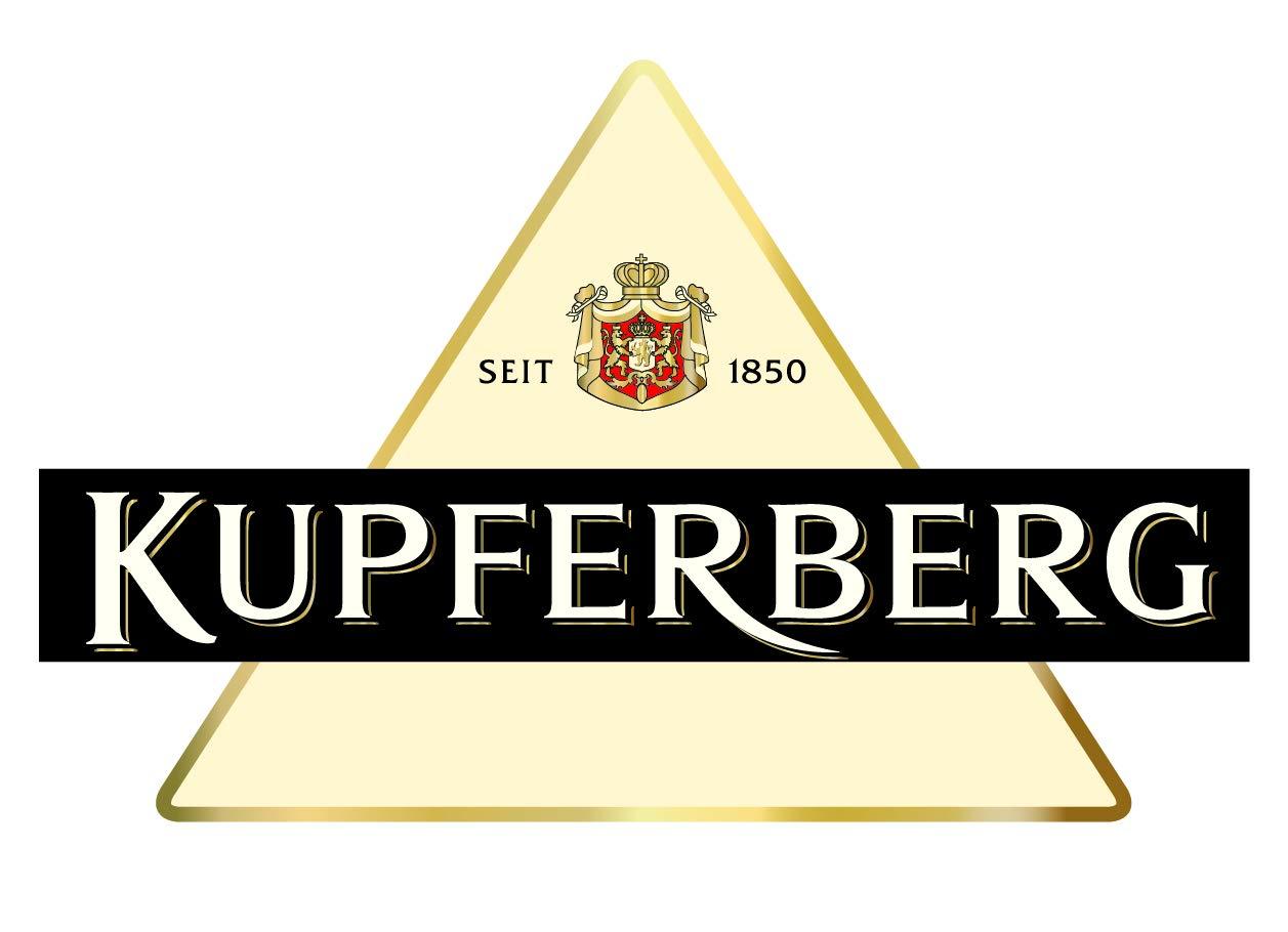 Kupferberg-Gold-Sekt
