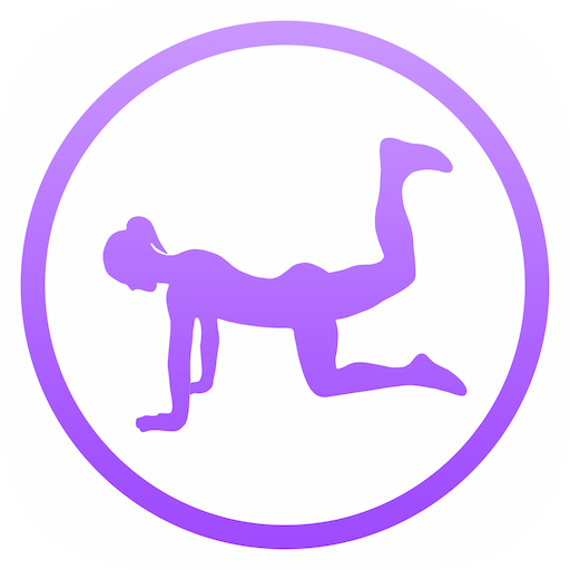 Exercices Quotidien Fessiers - Programmes fitness