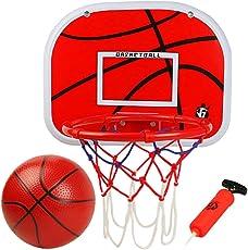 Amazon.de: Ballspiele - Sport & Outdoor: Spielzeug