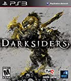 Darksiders: Playstation 3 by Nordic Games
