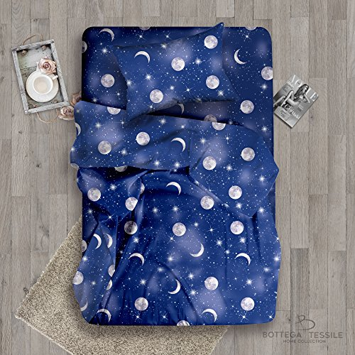 elvira-bedding-set-moon-collection-2016-single-unica