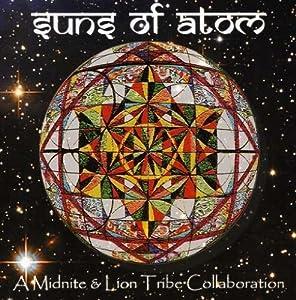 Midnite & Lion Tribe