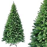 Kuenstlicher Weihnachtsbaum - 3