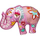 Spiegelburg 14338 Dekokissen Elefant Prinzessin Lillifee Orient