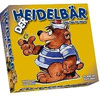 Heidelberger-Spieleverlag-HE179-Der-Heidelbr