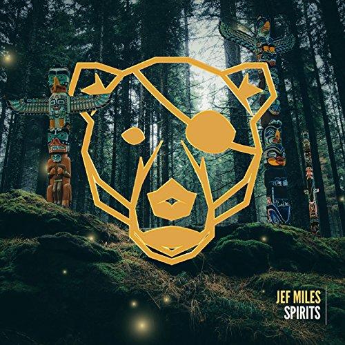 spirits-feat-bodhi-jones-extended-mix