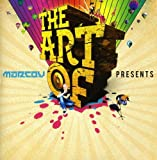 Songtexte von Marco V - The Art Of