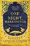 Image de One Night, Markovitch