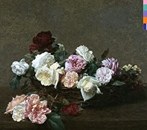 Power,Corruption & Lies (Collector'S Edition)