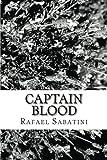 Telecharger Livres Captain Blood (PDF,EPUB,MOBI) gratuits en Francaise