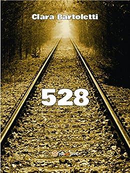 528 di [Bartoletti, Clara]