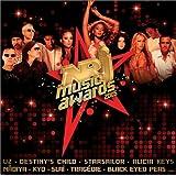 NRJ Music Awards 2005