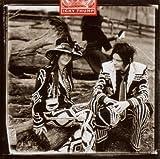 Icky Thump [Vinyl LP]