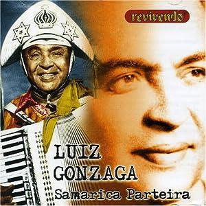 Forró -  Coleção BIS - Forró (CD2)