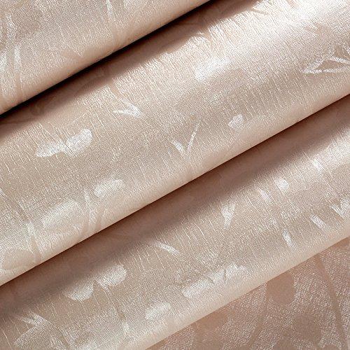 limpermeabilisation-dune-epaisseur-de-papier-peint-auto-adhesif-continental-chambre-salon-en-plastiq