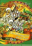 Dufte Düfte - Hagen van Beeck